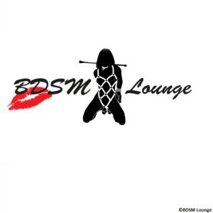 Club BDSM-Lounge in Berlin